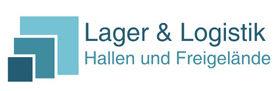 Albert Haltenhoff GmbH & Co KG